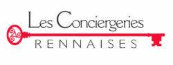 Conciergerie Rennes